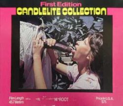 Candlelite Collection 1 14 Root poster