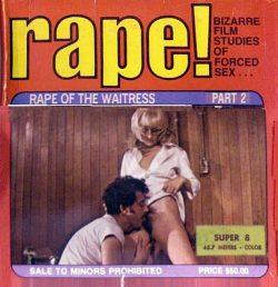 The Waitress Part 2 poster