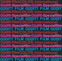 Guditt-Film 46 - Analnymphen aka Die Analnymphomanin