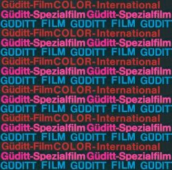Guditt-Film No.42 - Die Analficker
