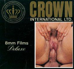 Crown International 4 - I'll Wake You Up