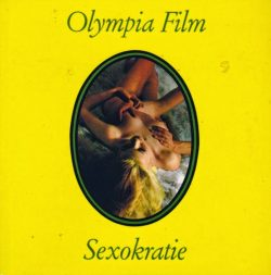 Olimpia Film - Sexokratie