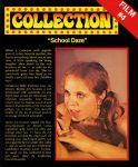 Collection Film 4 School Daze poster
