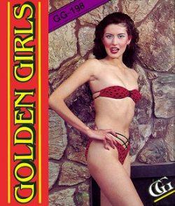 Golden Girls 198 Ball Breaker small poster