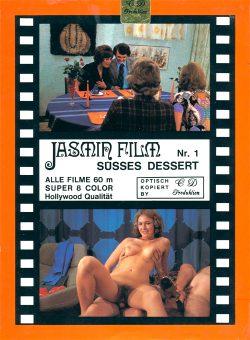 Jasmin Film 1 - Susses Dessert