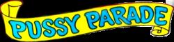 Pussy Parade 6 - Night Nurses (version 2)