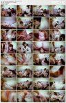 Sexual Perversion 5 Dildo Lovers thumbnails