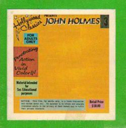 Hollywood Classics Big John 3 poster