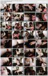 Erotic Fantasies 807 Barbera and Aretha better quality thumbnails