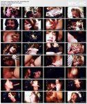 Lasse Braun Film Alice's Baby thumbnails