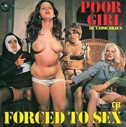 Lasse Braun Film Poor Girl