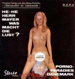 Venus De Luxe Tagebuch Eines Massagesalons II Teil poster