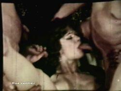 Passion 2 Masturbation Fantasy poster
