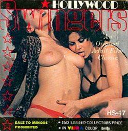 Hollywood Swingers 17 Female Fever