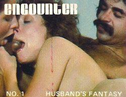 Encounter 1 Husbands Fantasy poster