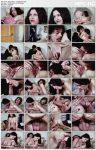 Sexquisite 2 Imagination thumbnails