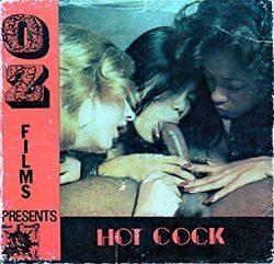 O Z Films 85 Hot Cock poster
