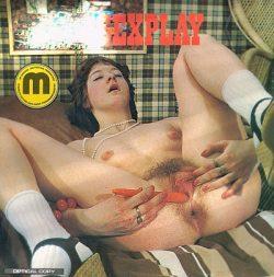 Master Film Sexplay