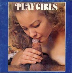 Play Girls 2 small poster