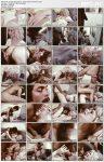 Connois Seur Film 6 Dairy Queen second version thumbnails