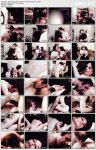 Moon Films 706 Ass On The Cutting Room Floor thumbnails