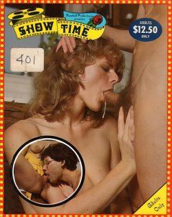 Showtime 10 Midnight Snatch