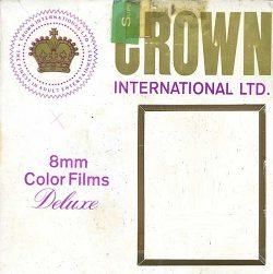 Crown International loop