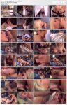 Swedish Erotica 146 Blonde Mink thumbnails
