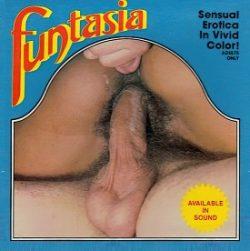Funtasia 1 Hot Tongue Salad small poster