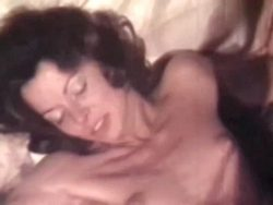 Mimi Morgan classic sex film