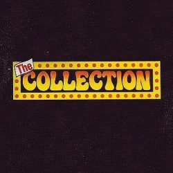 Collection Film standard poster