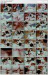 O Z Films 22 Harem Girls first version thumbnails