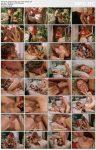 Swedish Erotica 123 Rear Attitude thumbnails
