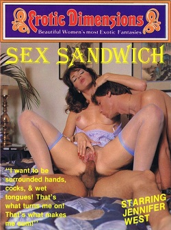 Most exotic sex