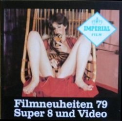 Imperial Film P Madchen Spiele