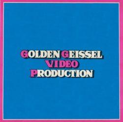 Golden Geissel Production Die Landhaus
