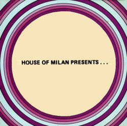 House of Milan Pack