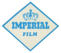 Imperial Film P Ganoven Sex