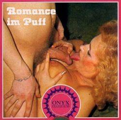 Onyx Film No F Romanze im Puff