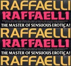 Raffaelli 112 Steam Bath poster