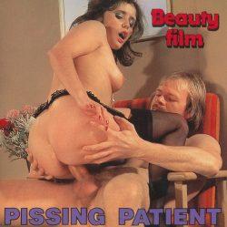 Beauty Film