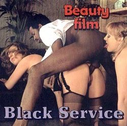 Black Service