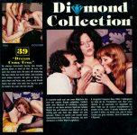 Diamond Collection Dream Come True