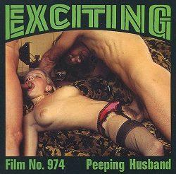 Exciting Film