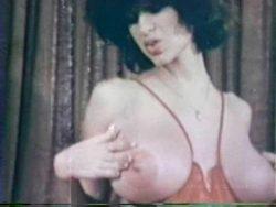 Keli Stewart Solo poster