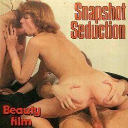 Snapshot Seduction