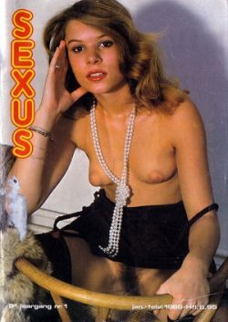 Sexus NL