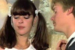 Teenage Sex Film 735 Frisbee Fuckers poster