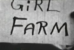 Climax Films Girl Farm