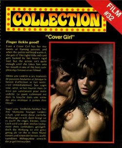 Collection Film 32 Cover Girl small